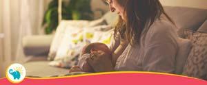 Breastfeeding Specialist in Port Matilda, PA
